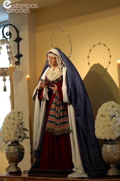 quinario_Crucifixion (11)