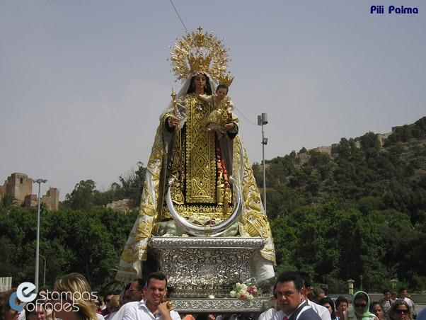 Virgen-del-Carmen-036