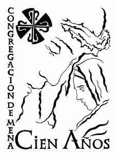 Logotipo_centenario